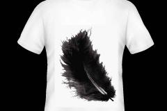 psd-blank-white-t-shirt kopie
