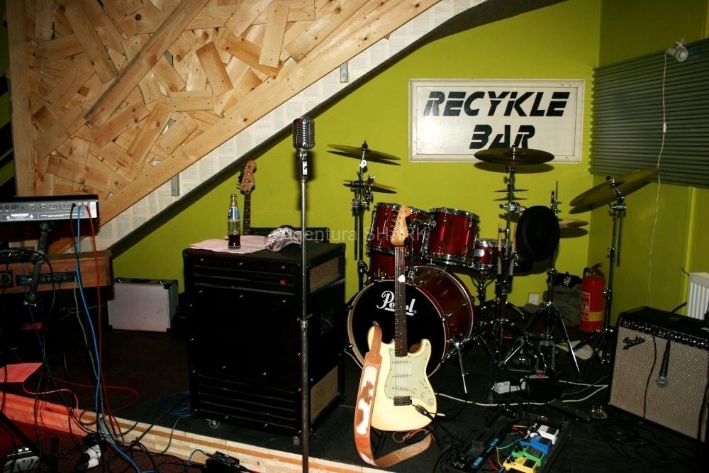 Recykle 22.4.2014 IHT_2