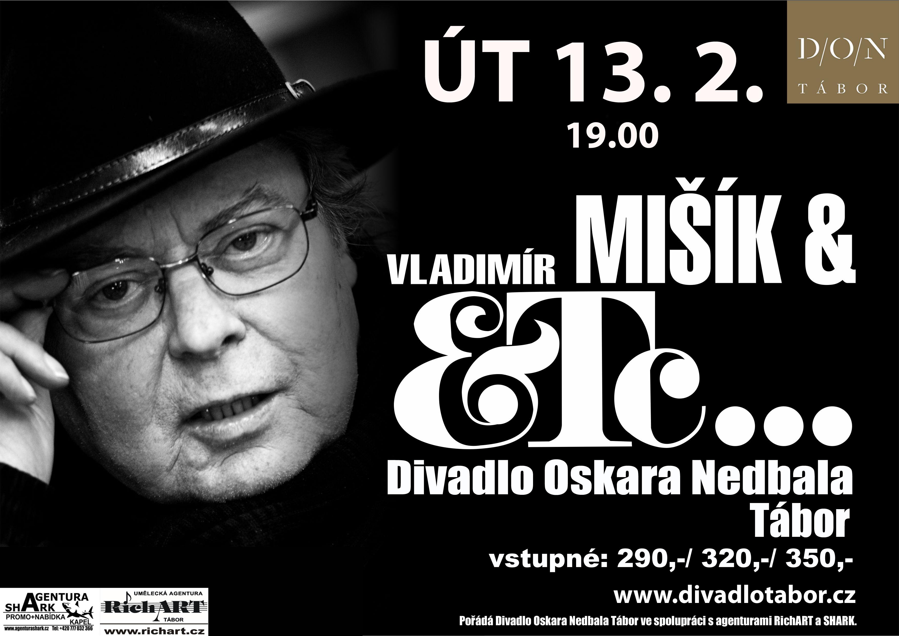 misik_plk 1