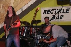 Recykle 25.5.2012